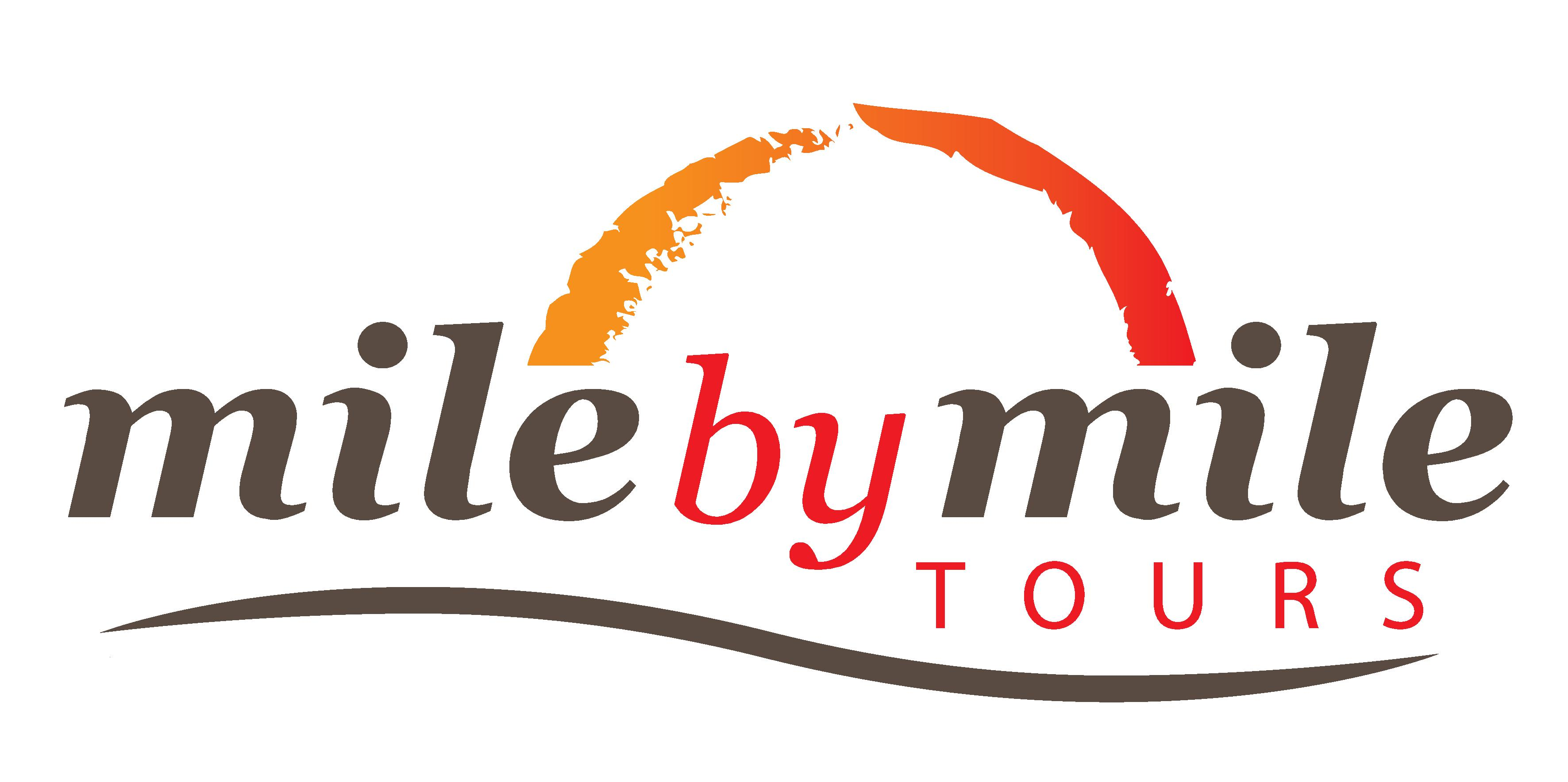 Mile by Mile tours Cape Town